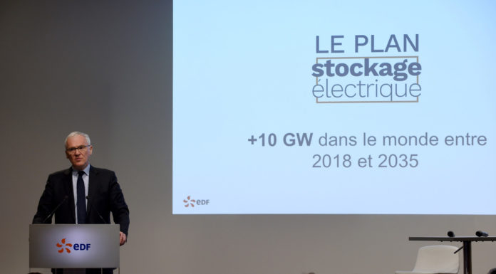 stockage-electricite-grandes-manoeuvres-edf