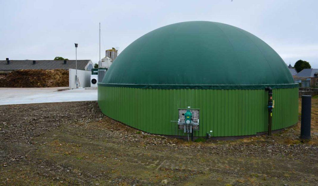 methanisation-biogaz-france-etat-lieux