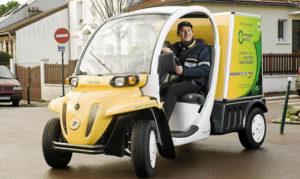mobilite-transporteurs-electrique-smart-grids