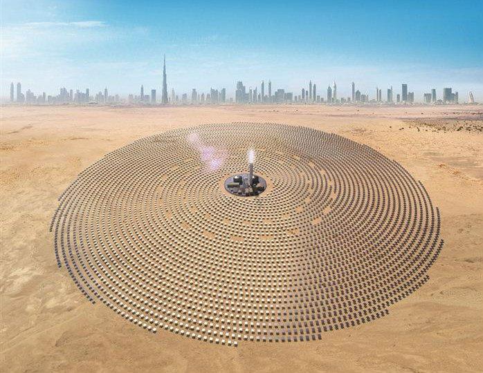 moyen-orient-investit-energies-renouvelables