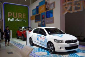 vehicules-electriques-revolution-chine
