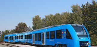 propulsion-hydrogene-trains