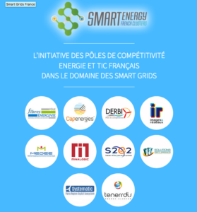 smart-grids-poles-competitivite-alliance