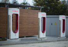 ppe-mobilite-electrique