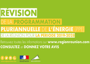 debat-public-ppe-transition-energetique