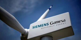 89318934b286e Siemens Gamesa va construire deux grands parcs éoliens onshore en Afrique.