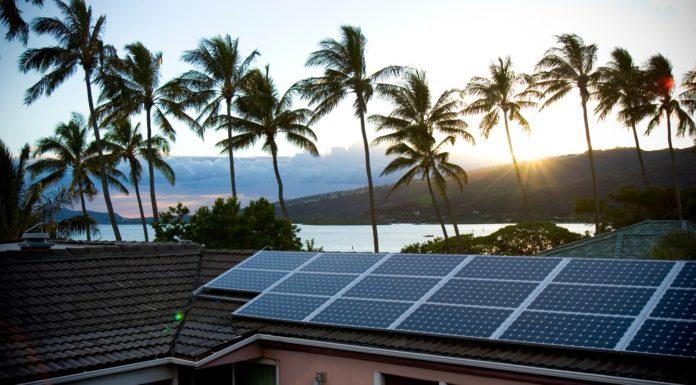 hawai-neutralite-carbone-2045-stockage-electricite