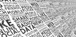 open-data-partage-donnees