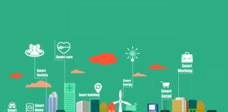 smart-city-iot-choix-reseau-2-2