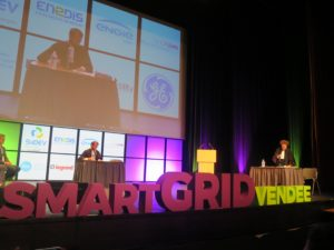 smart-grid-vendee-experimentations-fecondes-2-2