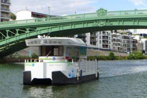 hydrogene-revolutionner-transport-maritime