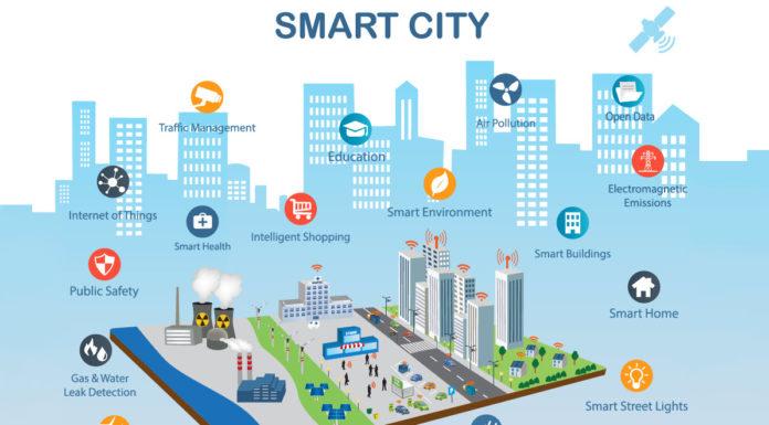 smart-city-iot-choix-reseau-1-2