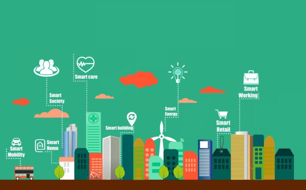 secteur-prive-partenaire-smart-city