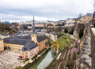 strategie-smart-luxembourg-prudence-lenteur