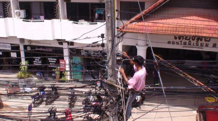 transition-energetique-thailande-paradoxe