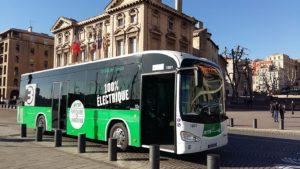 paris-marseille-mobilite-electrique