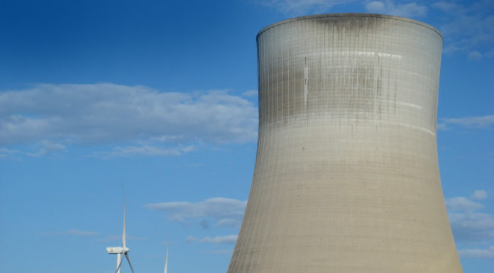 france-opposer-nucleaire-renouvelables