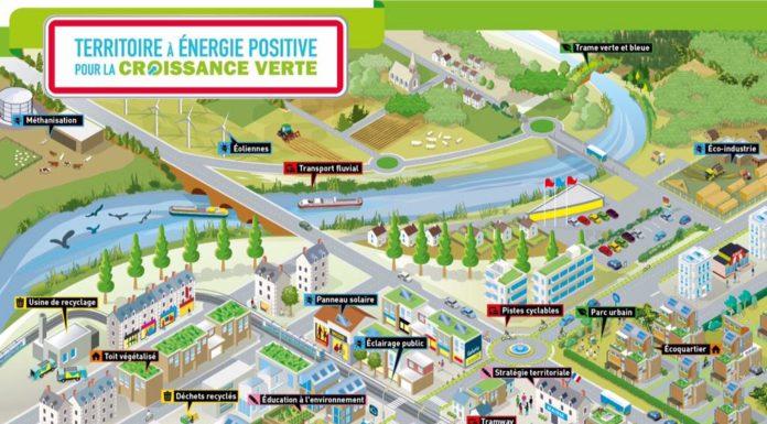 territoires-energie-positive-etat