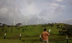 sri-lanka-smart-grids-approvisionnement