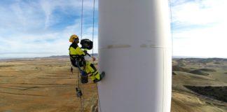 42637bfa787f6 Le secteur émergent de l éolien sud-africain face au défi de l entretien