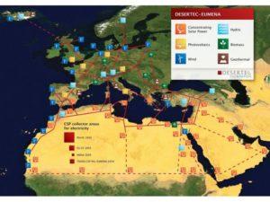 enr-sahara-energie-reverdir