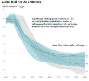 rechauffement-climatique-biomasse