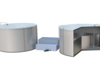 stockage--reservoirs-silicium-fondu