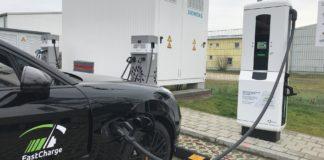charge-rapide-mobilite-electrique