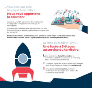 angers-smart-city-francaise-les smart grids