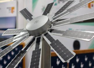 ces-2019-energie-objets-connectes-Les Smart Grids