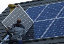photovoltaique-france-2-2-epines Les Smart Grids