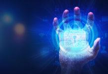 reseaux-electriques-cyberattaques-2-2 Les Smart Grids