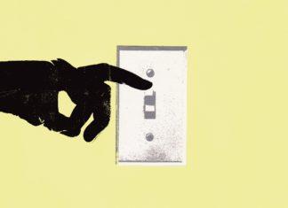 cyberattaques-reseaux-electriques-1-2 Les Smart Grids