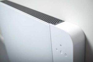 radiateurs lancey panneaux photovolatiques - Les Smart Grids