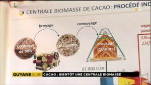 biomasse solide france 2 2 outre mer - Les Smart Grids