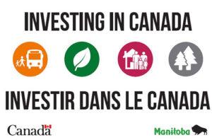 canada investit smart grids - Les Smart Grids