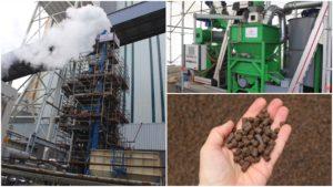 centrales charbon france fermeture delicate 2 2 - Les Smart Grids