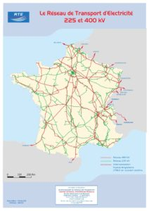 france securite approvisionnement PPE electricite - Les Smart Grids