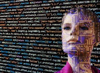 intelligence-artificielle-entreprises