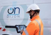 ondijon smart city 1 2 piloter espace public - Les Smart Grids