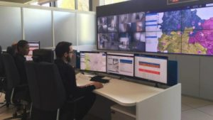 ondijon smart city 2 2 citoyens - Les Smart Grids