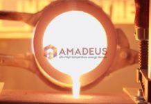 stockage electricite recherche mondiale - Les Smart Grids