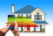 domotique energie nouveautes vivatech 2019 - Les Smart Grids
