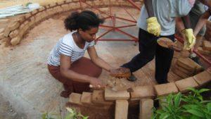 hubcite modele africain smart city - Les Smart Grids
