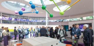 smile showrooms reseau intelligent 1-2 - Les Smart Grids