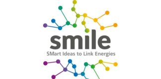 smile showrooms reseau intelligent 2-2 - Les Smart Grids