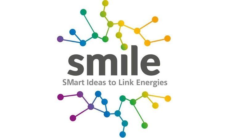 smile showrooms reseau intelligent 2-2 - Les Smart Grids