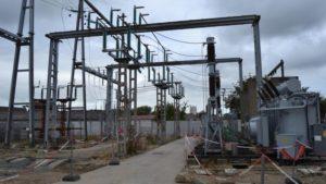 lille electricite politique energetique - Les Smart Grids
