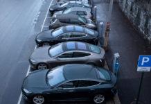 monde vehicules electriques maturite 2 2 - Les Smart Grids 5