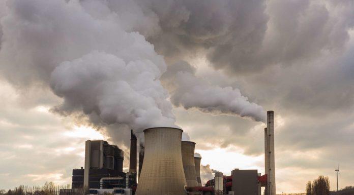 renouvelables fossiles ue 2 2 - Les Smart Grids